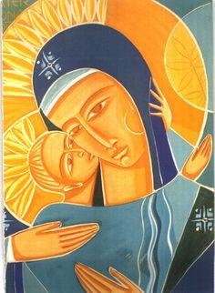 imagens dos icones cristãos - Pesquisa Google