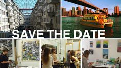 Save the Date! chashama Open Studios this September - https://art-nerd.com/newyork/save-the-date-chashama-open-studios-this-september/