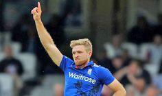 England fast bowler Re-Join - http://www.tsmplug.com/cricket/england-fast-bowler-re-join/