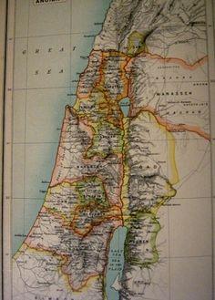 More evidence for modern Ashkenazi Jews' ancient Hebrew patrimony - 20Dec2013