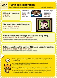 물음표 느낌표 ... 마침표™ 그리고 예향(睿響) Easy to Learn Korean Language 421 ~ 430