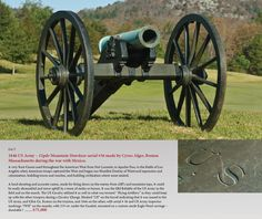 Catalog 151 - Civil War History Collected by Gary Hendershott by Dreamedia - issuu