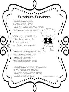 math worksheet : easy poems poem and articles on pinterest : Easy Poems For First Graders To Memorize