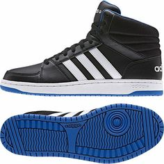 Slip Imágenes 36 De Mejores Zapatos Adidas amp; Loafers Ons qvvgw0xF