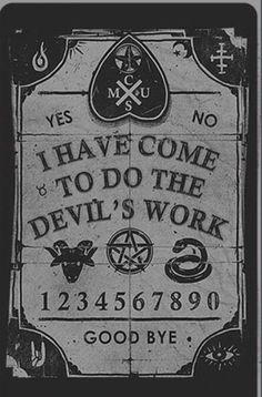 ImageFind images and videos about dark, Devil and satan on We Heart It - the app to get lost in what you love. Gothic Wallpaper, Dark Wallpaper, Satanic Art, Wall Paper Phone, Occult Art, Occult Symbols, Halloween Wallpaper, Horror Art, Pastel Goth