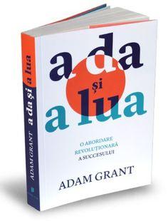 Reading, Adam Grant, Cover, Books, Mai, Moon Moon, Libros, Book, Reading Books