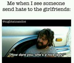 Exactly! One Direction, 1D, Harry Styles, Niall Horan, Liam Payne, Zayn Malik, Louis Tomlinson, Hazza, Harreh, Harold, Nialler, DJ Malik, Lou, Tommo .xx