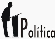 Hace un año en #DECDLT decíamos que LA POLÍTICA HA DE EVOLUCIONAR