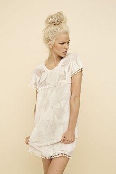 Iben Official | Norwegian Fashion