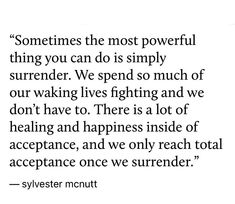 Yep, but its not over just yet, Words Quotes, Me Quotes, Sayings, Spiritual Connection, Inspirational Quotes For Women, Life Quotes To Live By, Self Reminder, Love Words, Surrender Quotes