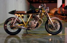 cafe-racers (10)