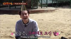 Journey To The West, New Journey, Super Junior, Actors, Memes, Funny, Pictures, Random, Animal Jokes