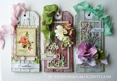 """Paper difference: Master Class """"Wooden background"""""""