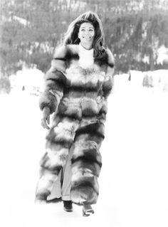 1969  marta marzotto