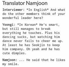 BTS ( Bangtan Boys) never trust Joonies trans Seokjin, Hoseok, Namjoon, Taehyung, Kookie Bts, Bts Bangtan Boy, I Love Bts, My Love, Memes Bts Español
