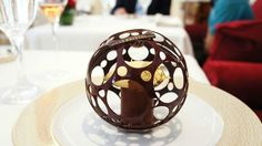 Epicure, Paris: See 1,287 unbiased reviews of Epicure, rated 5 of 5 on TripAdvisor and ranked #2 of 14,510 restaurants in Paris.