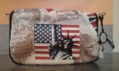 Portobello, Diaper Bag, Handmade, Bags, Handbags, Dime Bags, Diaper Bags, Totes, Hand Bags