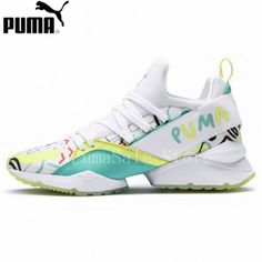 f7ab3766e0af 22 Best Badminton Shoes images