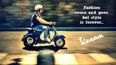 91 Best Vespa Quotes Images On Pinterest Vespas Scooters And