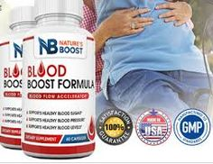 Blood Boost Formula Reviews Improve Formulation can be really a superior dietary supplement which will help reduce high blood pressure, keeps blood sugar , and controls cholesterol. #Blood_Boost_Formula #Natures_Boost_Blood_Formula #Blood_Boost_Formula_Review #Blood_Boost_Formula_Reviews #Blood_Boost_Reviews #Blood_Boost_Formula_DrOz #Blood_Balance_Formula #Blood_Boost_Formula_Cost #Blood_Boost_Formula_Ingredients #Nature_Blood_Boost_Formula #Blood_Boost_Formula_Price… Healthy Cholesterol Levels, Reducing High Blood Pressure, Types Of Diabetes, Blood Sugar Levels, Insulin Resistance, Herbal Extracts, Formulas, Natural Solutions, Vitamins And Minerals