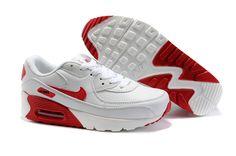 Nike Air Max Kids, Nike Air Jordan Retro, New Nike Air, Jordan Shoes For Kids, Michael Jordan Shoes, Air Jordan Shoes, New Jordans Shoes, Nike Shoes, Air Max Plus