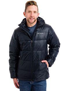 Canada Goose vest online discounts - Canada Goose Banff Parka, Silver Birch, X-Small Canada Goose http ...
