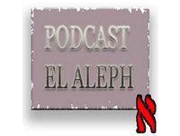 Podcast sobre Inteligencias Múltiples de howard Gardner en mp3. iVoox. #educacion #inteligenciasmultiples #ccfuned