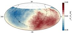 Cosmic rays: 50 year-old mystery has been solved