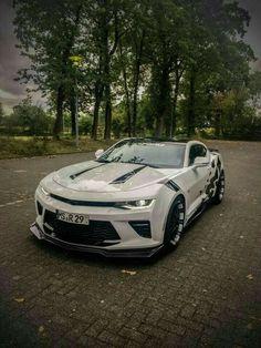 Camaro Zl1, Chevrolet Camaro, Chevy C10, Pontiac Gto, Luxury Sports Cars, Top Luxury Cars, Us Cars, Race Cars, Dream Cars