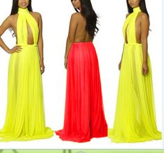 Find More Dresses Information about summer chiffon slit dress lady sexy club candy colour dresses party casual clothing vesidos wholesale drop shipping YY028,High Quality dresses for larger ladies,China dress gingham Suppliers, Cheap dress fresh from Perfect `Queen on Aliexpress.com