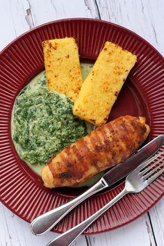 Poultry, Polenta, Food And Drink, Gluten Free, Ethnic Recipes, Glutenfree, Backyard Chickens, Sin Gluten, Grain Free