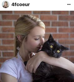 Cats Afraid Of Cucumbers Cats 101, Cats And Kittens, Toxic Plants For Cats, Cat Drinking, Photos Tumblr, Youtubers, Cute Animals, Girly, Pets