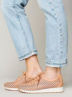 Radcliff Sneaker