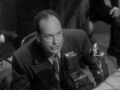 City for Conquest (1940) Jean Negulesco, Anatole Litvak,