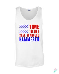 564da312e6 10 Best 4th of July Shirts! images in 2015 | T shirts, Diwali ...
