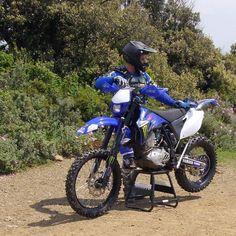 """13 """"Μου αρέσει!"""", 1 σχόλια - ganik1964 (@ganik1964_) στο Instagram: """"#enduristamagazine #yamaha #tt600 #yamahattr #tuning #yamahawrf #fabiogani #yamahatt600r…"""" Yamaha, Motorcycle, Vehicles, Instagram, Motorcycles, Car, Motorbikes, Choppers, Vehicle"""