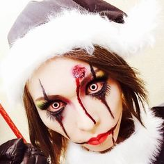 Manabu: Screw
