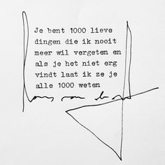Valentijnsdag! Dutch Words, Qoutes, Cards Against Humanity, Sayings, Dutch Quotes, Instagram, English, Sweet, Quotations