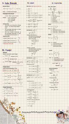 Life Hacks For School, School Study Tips, School Lessons, Math Lessons, Math Notes, Math Formulas, Study Journal, School Notebooks, English Writing Skills