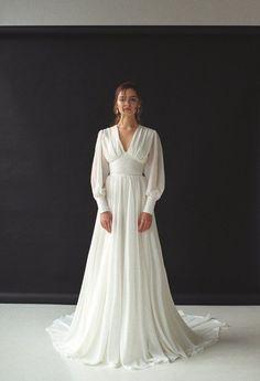 6b2cb45d0ef 102 Top 1940s wedding dresses images