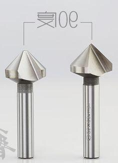 38.00$  Buy now - https://alitems.com/g/1e8d114494b01f4c715516525dc3e8/?i=5&ulp=https%3A%2F%2Fwww.aliexpress.com%2Fitem%2F90-Degrees-Countersink-HSS-Drill-Bit-Wood-Steel-Aluminum-4-3-to-60mm%2F32227503999.html - 90 Degrees Countersink HSS Drill Bit Wood Steel Aluminum 4.3 to 60mm 38.00$