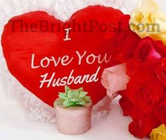 I Love you my love Status I Love You Husband, I Love You Baby, Love You So Much, My Love, Facebook Dp, Some Beautiful Images, Walpaper Iphone, Whatsapp Dp, Book Images