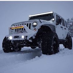 White Jeep                                                                                                                                                                                 More