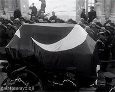 ✿ ❤ GİF... Huzur içinde yat canım ATA'm... :(( http://angels35.tumblr.com/