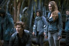 the 100 abby and kane - Google Търсене