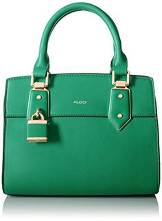 25ba5479912f 8 Best hand bags images