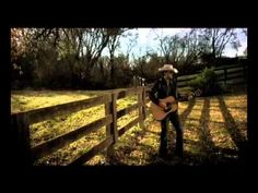 Dean Brody - Brothers.  Brings a tear or two to my eyes