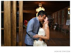 Wedding Photography in Review : 2012 - Jasmine Star Photography Blog