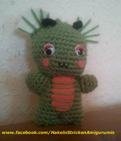 Crochet Drachen https://www.facebook.com/photo.php?fbid=440579362717610&set=a.405009609607919.1073741831.405004926275054&type=3&theater