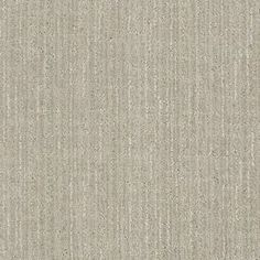 Stainmaster Unquestionable Active Family Crushed Ice Cut And Loop Carpet Sample S663022crushed - Ice